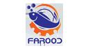مرجع خرید و فروش ماهی و  تجهیزات پرورش آبزیان | ماهی کپور
